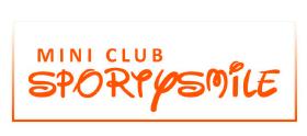 Mini Club Sportysmile